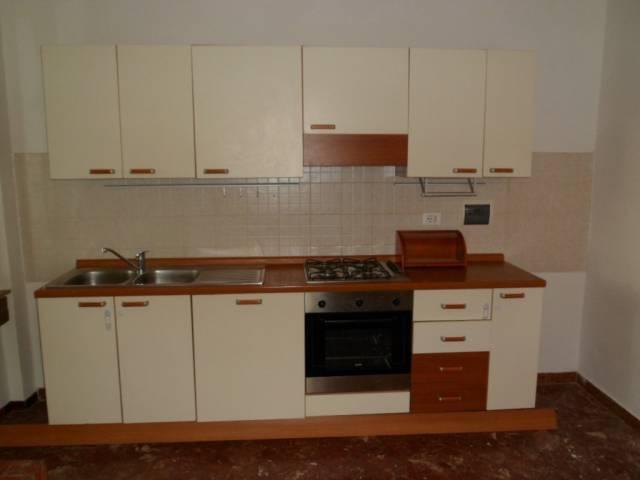 Appartamento  in Affitto a Castiglion Fiorentino