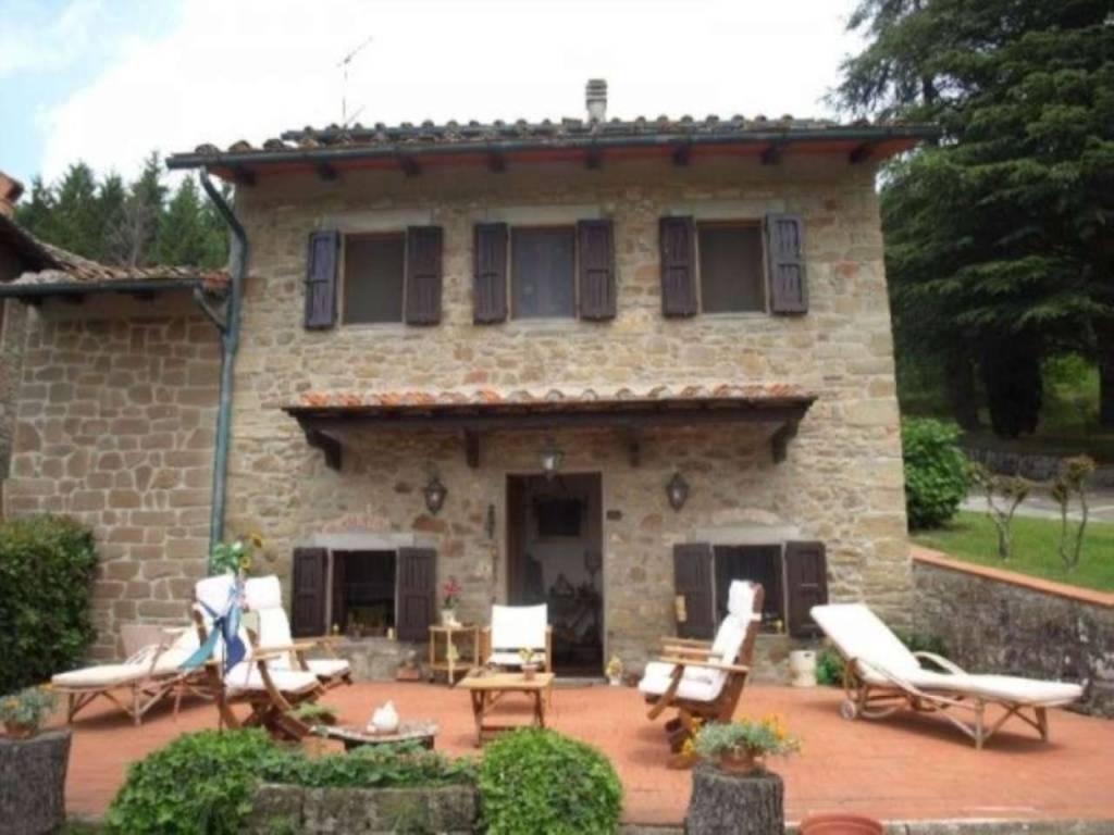 Rustico / Casale in ottime condizioni in vendita Rif. 8844395