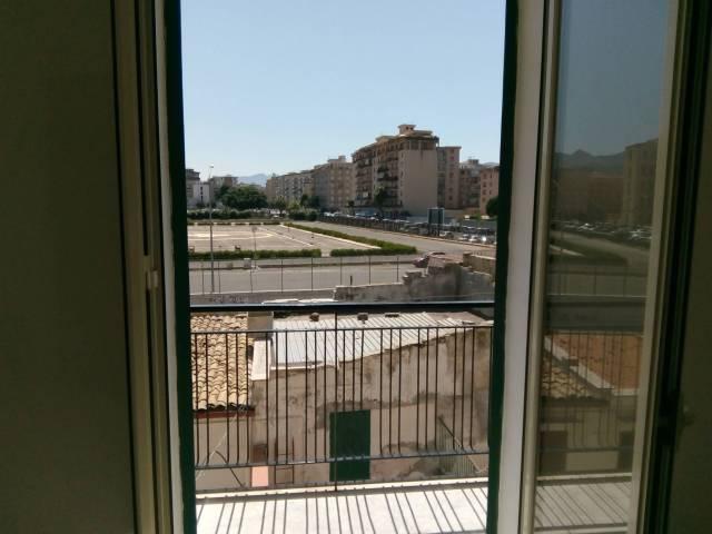 Appartamento 5 locali in affitto a Palermo (PA)