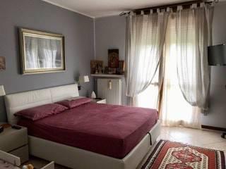 Appartamento in Vendita a Albuzzano
