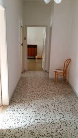 Appartamento da ristrutturare in vendita Rif. 4829827