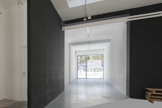 Negozio / Locale in vendita a Pescara, 1 locali, prezzo € 197.000 | Cambio Casa.it