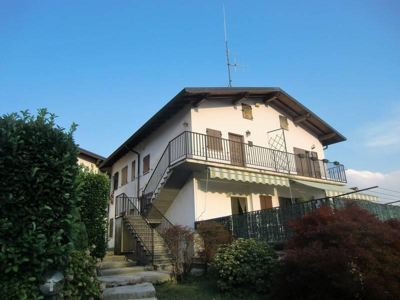 Appartamento in vendita a Castelmarte, 2 locali, prezzo € 69.000 | PortaleAgenzieImmobiliari.it