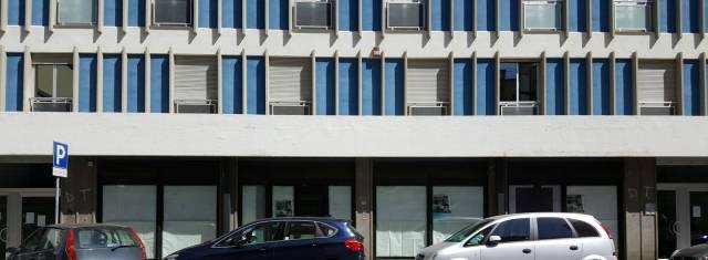 Locale commerciale Picone Rif. 6569753