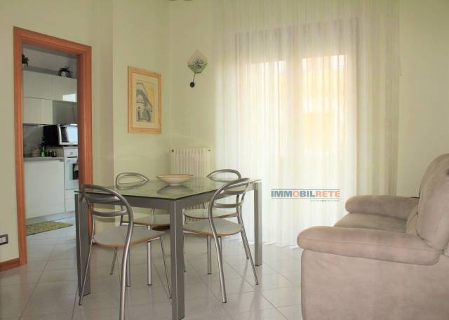Appartamento 5 locali in vendita a Matera (MT)
