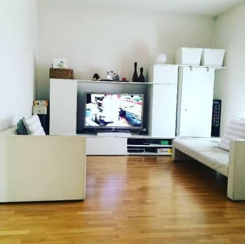 Appartamento quadrilocale in vendita a Padova (PD)
