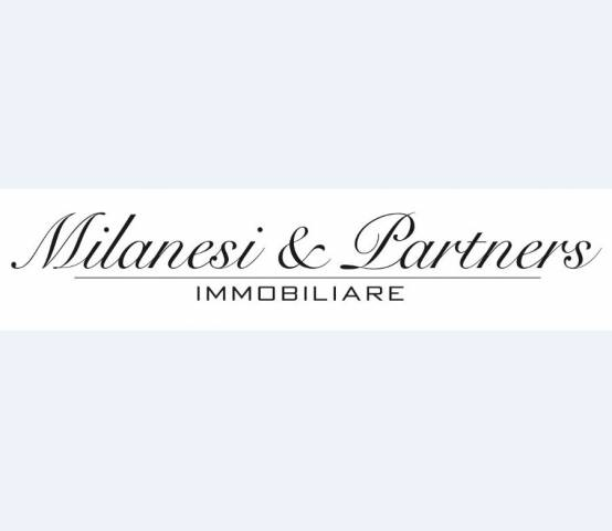 bergamo vendita quart:  milanesi&partners s.r.l.