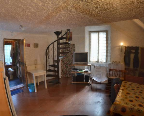 Appartamento arredato in vendita Rif. 4538876