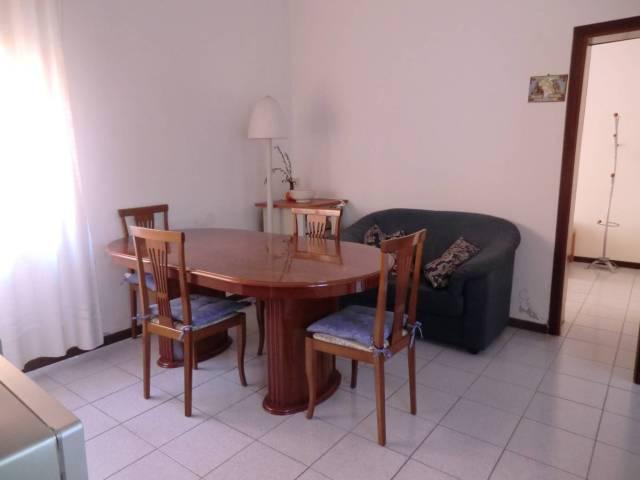 Appartamento in Vendita a Novara Semicentro: 3 locali, 70 mq