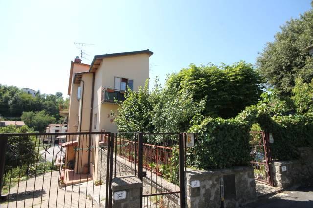 Casa Indipendente in buone condizioni in vendita Rif. 4868313