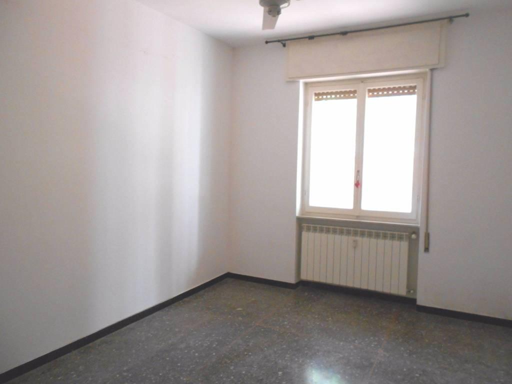 Appartamento da ristrutturare in vendita Rif. 9180098