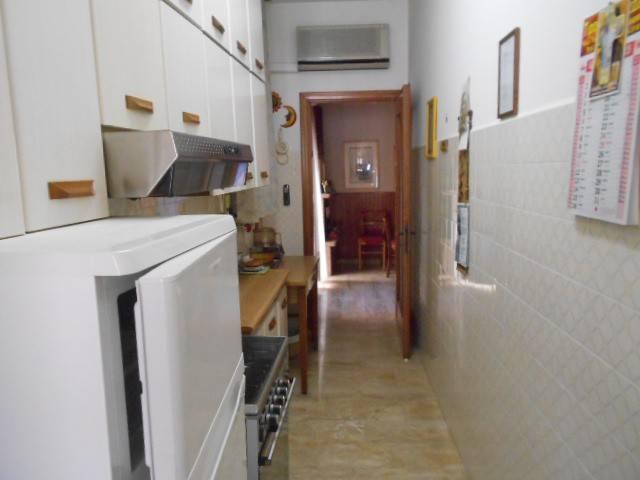 Stabile / Palazzo da ristrutturare in vendita Rif. 5848792
