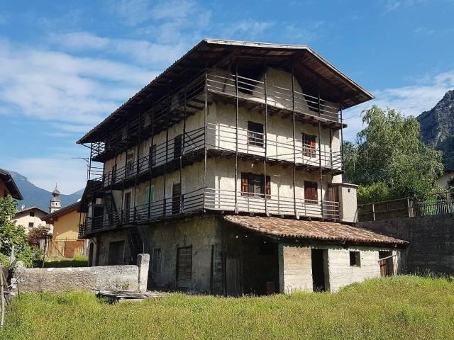 Appartamento in vendita Rif. 5084971