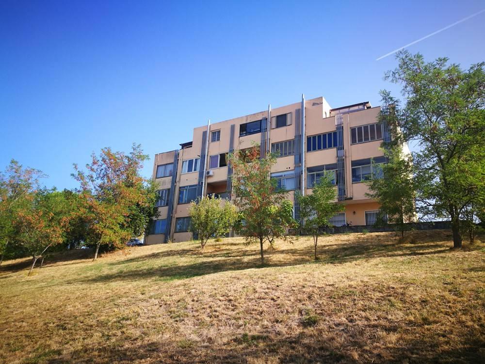 Appartamento in vendita a Saludecio, 4 locali, prezzo € 79.000 | PortaleAgenzieImmobiliari.it