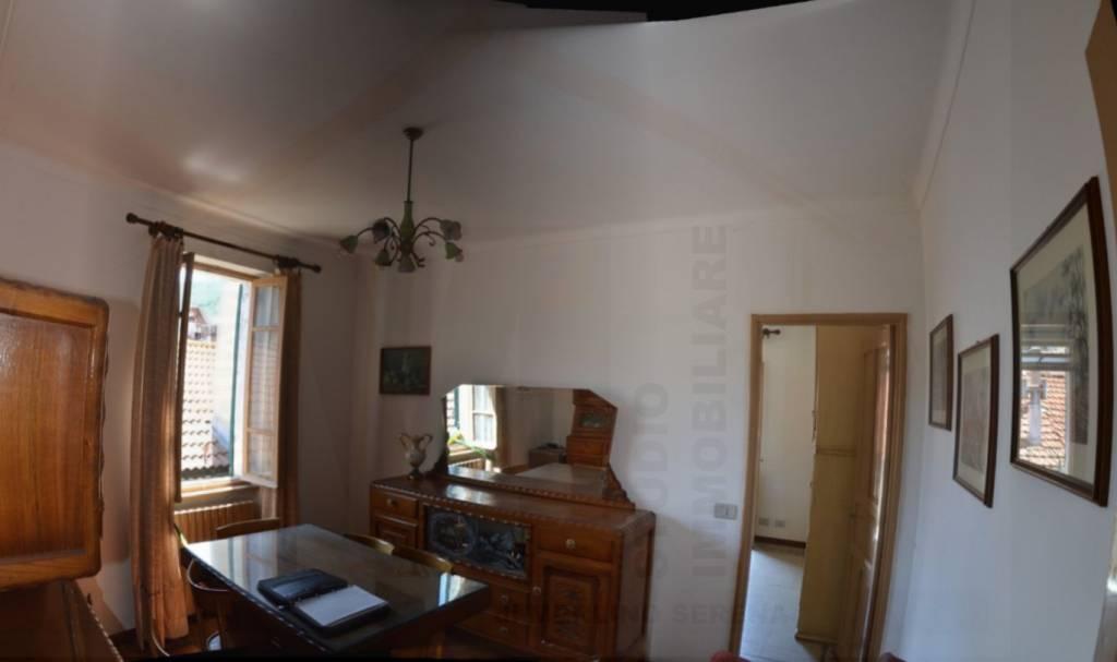 Appartamento arredato in vendita Rif. 8032904