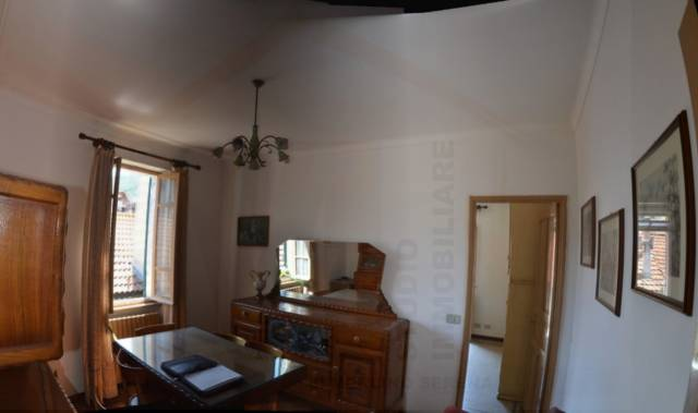 Appartamento arredato in vendita Rif. 4538879