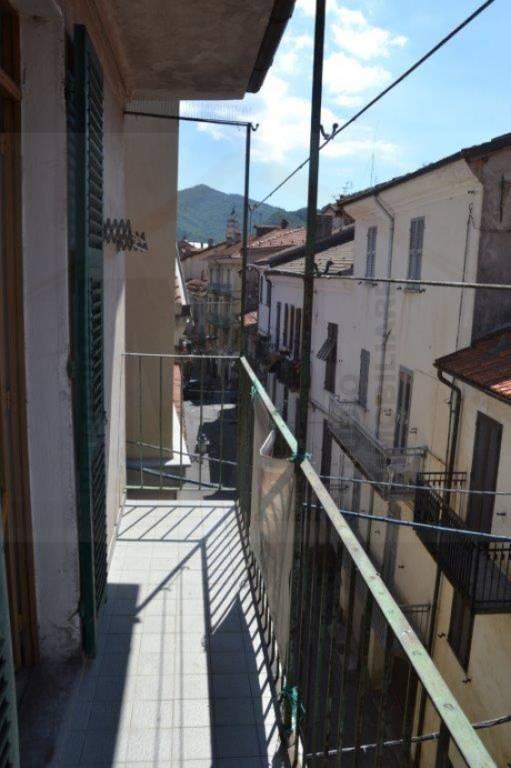 Foto 9 di Trilocale via Armando Diaz 12, Garessio
