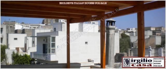 Casa Indipendente parzialmente arredato in vendita Rif. 4292285