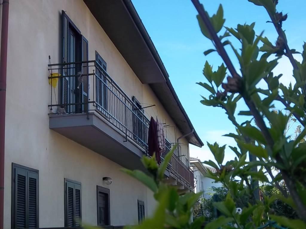 Appartamento in affitto a Busto Arsizio, 2 locali, prezzo € 520 | CambioCasa.it