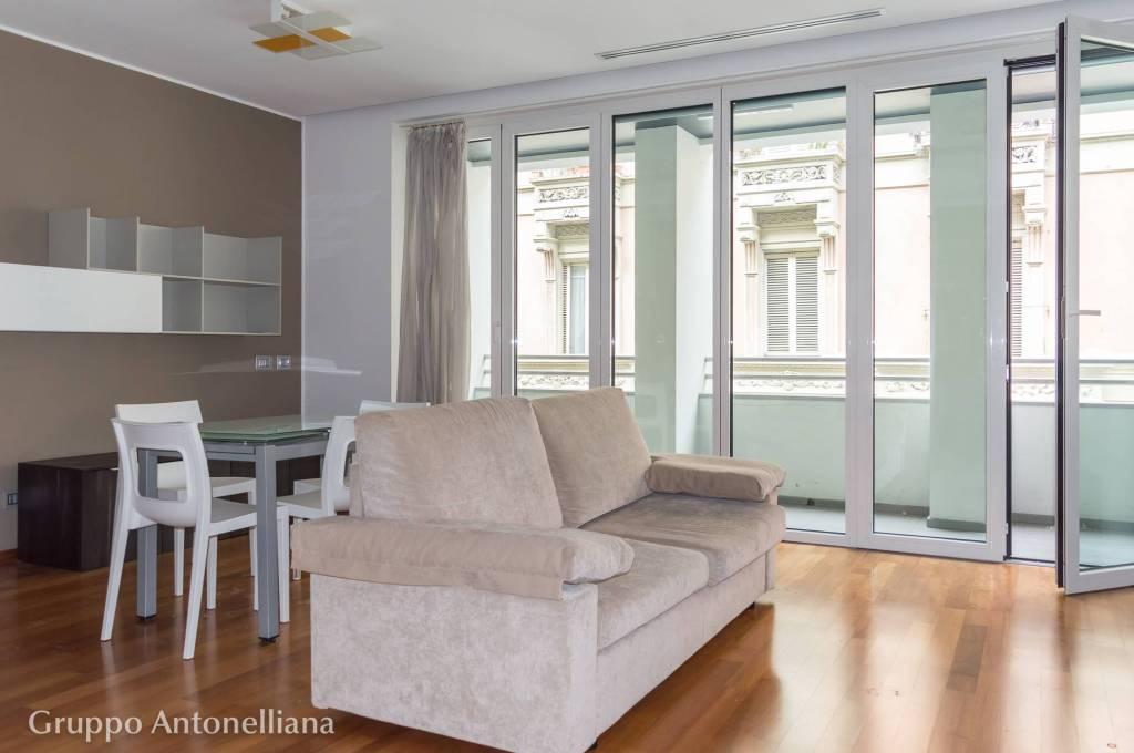 Appartamento in affitto Zona San Salvario - via Saluzzo 29 Torino