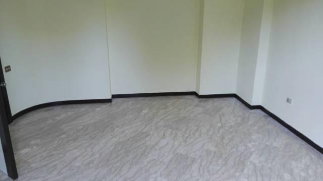 Appartamento in buone condizioni in affitto Rif. 4832993