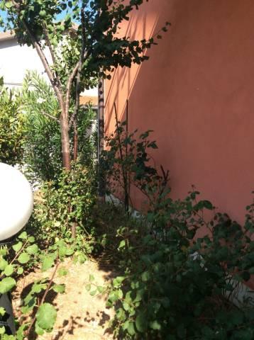 Appartamento in Vendita a Coriano Periferia: 3 locali, 84 mq