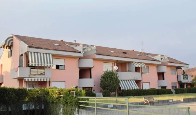 Appartamento in Vendita a Bruino Centro: 2 locali, 70 mq