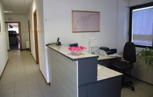 Spoleto locale per uffici o studio associato