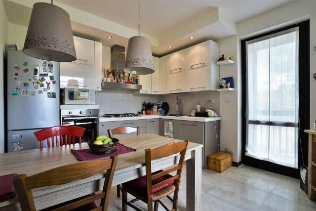 Villa in vendita a Premariacco, 6 locali, prezzo € 320.000 | CambioCasa.it