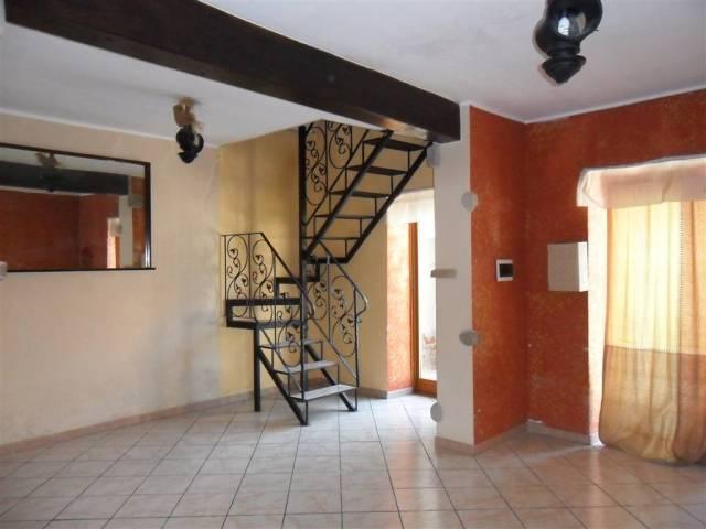 Villa in ottime condizioni in vendita Rif. 4902321