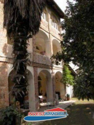 Foto 1 di Villa AZEGLIO, Azeglio