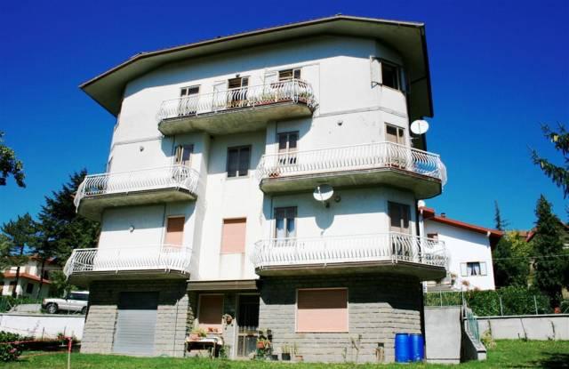 Appartamento, 56 Mq, Vendita - Camugnano