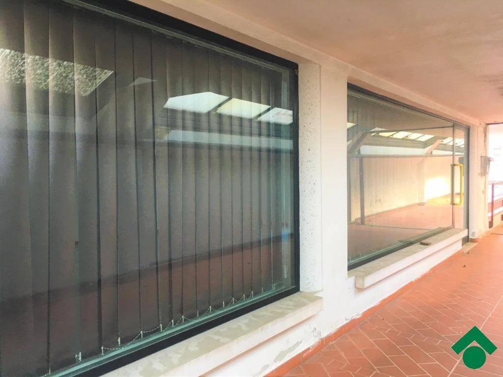 Appartamento in vendita Rif. 9162002