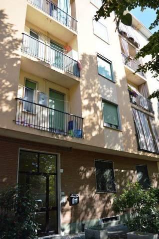 Appartamento, giuseppe rigola, Affitto/Cessione - Vercelli