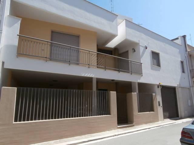 Casa Indipendente in ottime condizioni in vendita Rif. 4360262