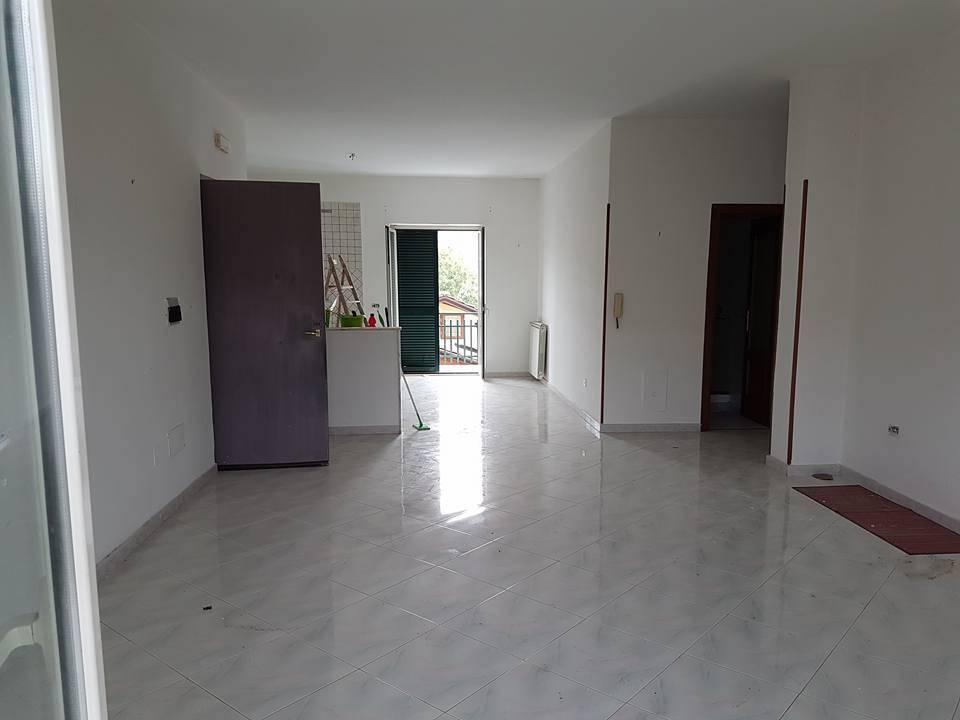 Appartamento in ottime condizioni in affitto Rif. 8816058