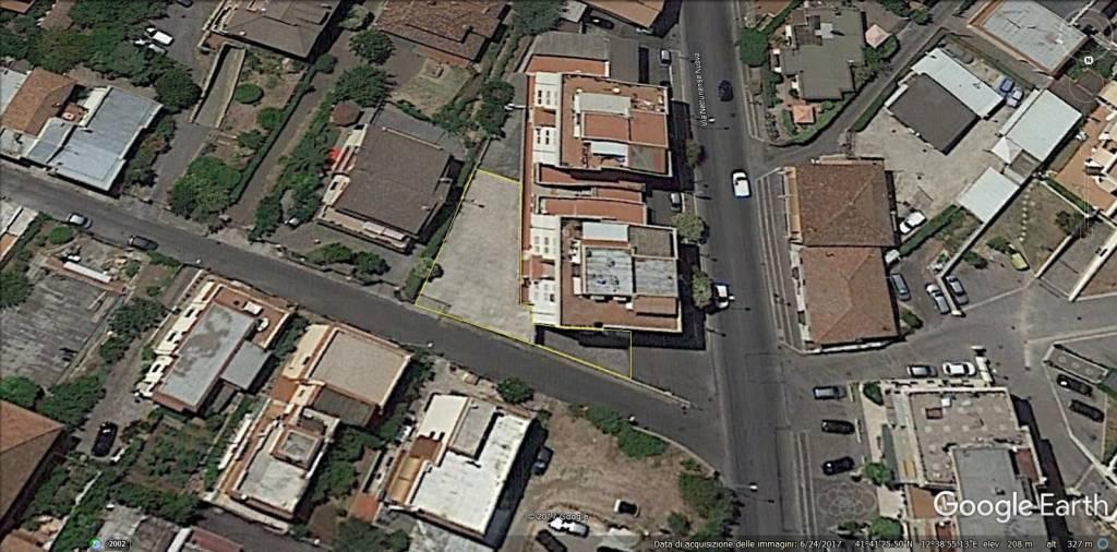 Magazzino in vendita a Albano Laziale, 9999 locali, prezzo € 120.000 | CambioCasa.it