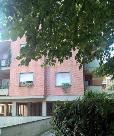 Appartamento quadrilocale in vendita a Viterbo (VT)