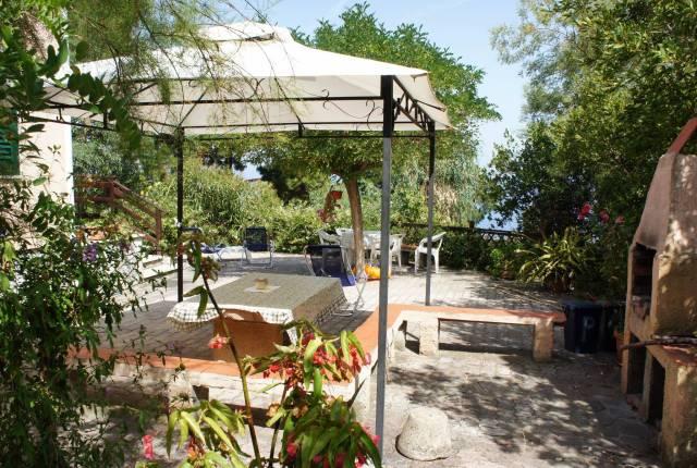 Resort al Cotoncello di Sant'Andrea