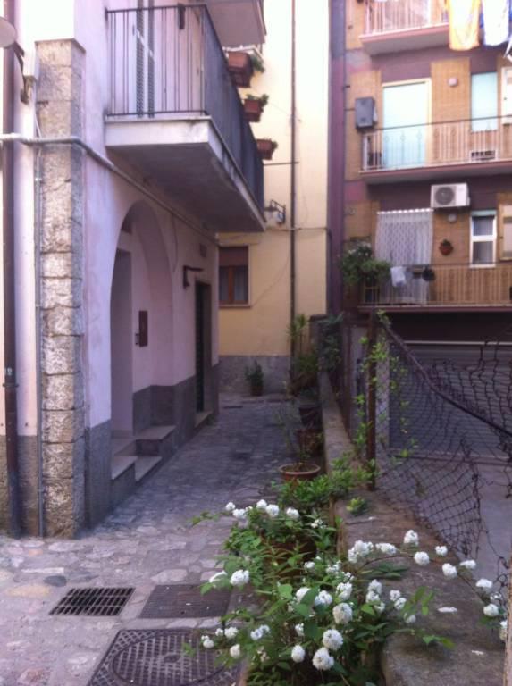 Casa Indipendente in buone condizioni arredato in vendita Rif. 8551611