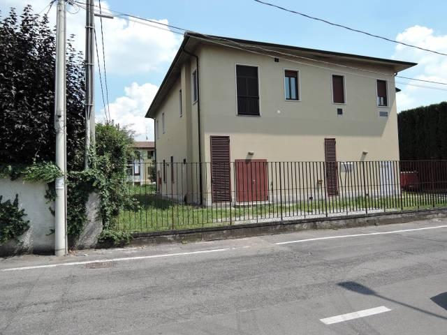 Immobile Commerciale in vendita a Cellatica, 6 locali, prezzo € 570.000 | CambioCasa.it