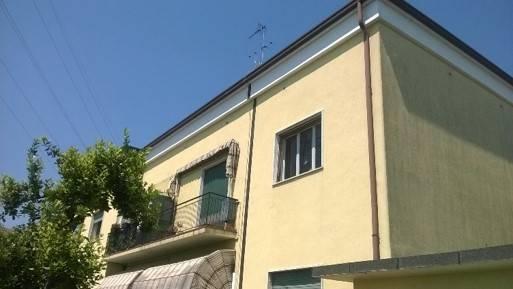 Appartamento in Vendita  zona Campalto Rif.11957474