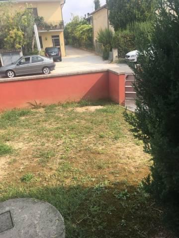 Villa a Schiera in vendita a Castellucchio, 3 locali, prezzo € 110.000 | CambioCasa.it