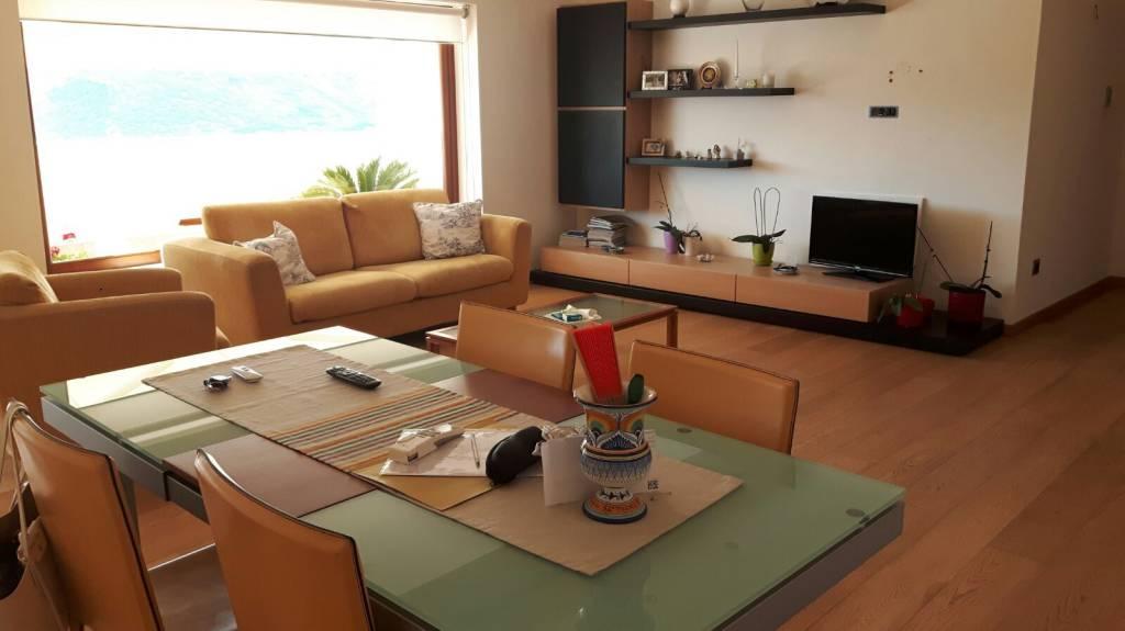 Appartamento Sant'Elia Fiumerapido