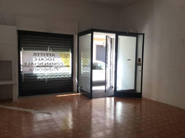 negozio Altro in Affitto a Ostuni