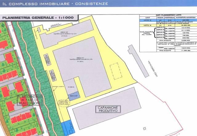 Terreno in vendita a Codogno-https://res.getrix.it/media/ad/63395662/1/xs.jpg