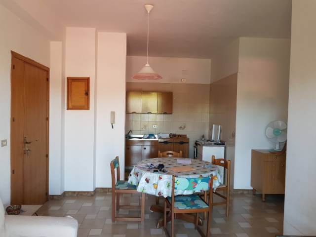 Appartamento bilocale in vendita a Cir (KR)