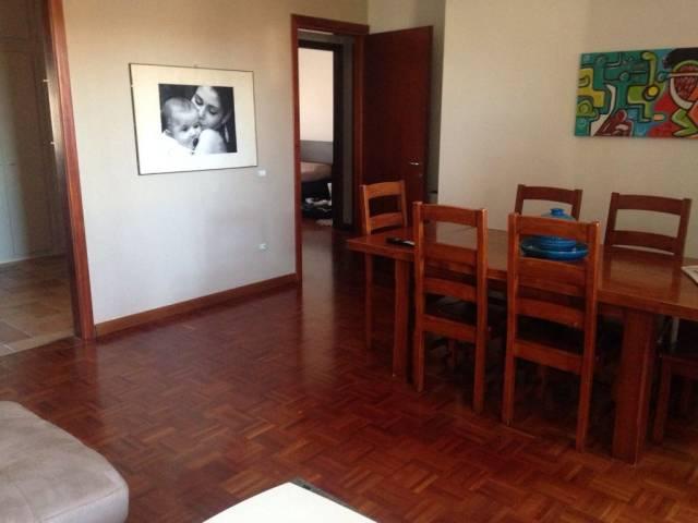 Appartamento trilocale in vendita a Oristano (OR)