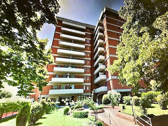 Appartamento monolocale in vendita a Modena (MO)