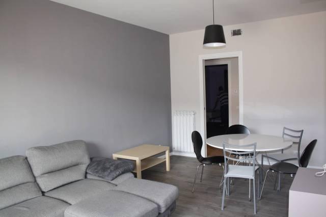 Appartamento arredato in vendita Rif. 4216073